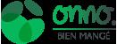 OnnoBienMangé